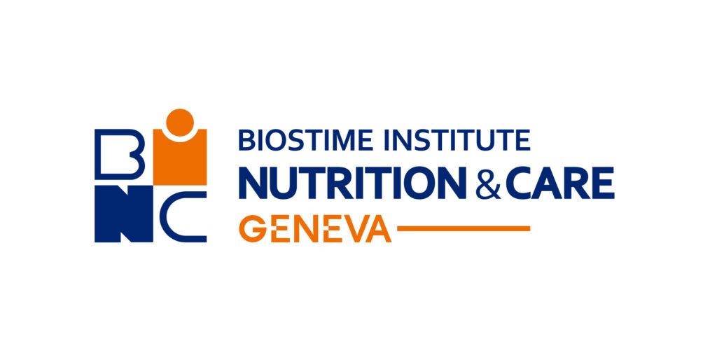BINC-GENEVA-ICCMG-CONGRESS-GENEVA