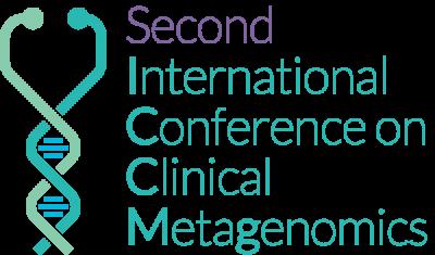 ICCMg-2017-logo