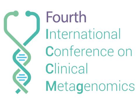 Logo-ICCMG4-2019