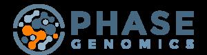 phase-genomics-ICCMG-sponsor