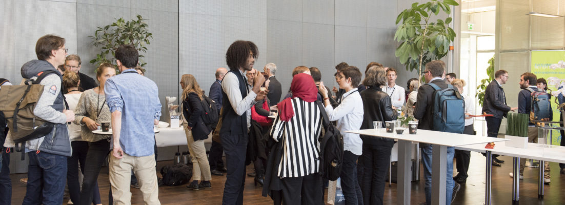 ICCMG2-Second-International-Conference-on-Clinical-Metagenomics-geneva-campus-biotech