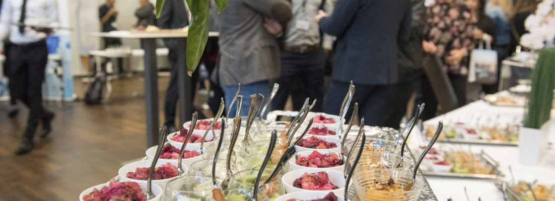 ICCMG2-Second-International-Conference-on-Clinical-Metagenomics-geneva-campus-biotech-lunch-
