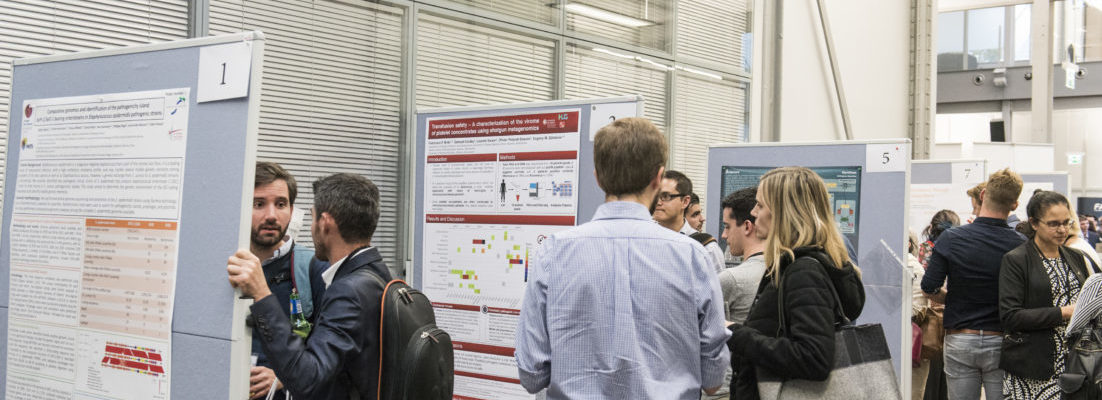 ICCMG2-Second-International-Conference-on-Clinical-Metagenomics-geneva-campus-biotech-posters-abstracts