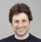 Nicola-segata-speaker-iccmg4-metagenomics-geneva