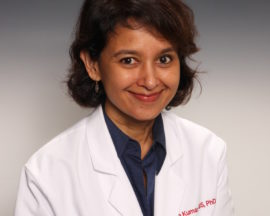 purnima-kumar-iccmg4-phd-doctor