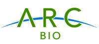 ARC-bio-sponsor-ICCMG-metagenomics