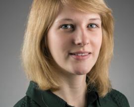Verena-Kufner-iccmg-speaker