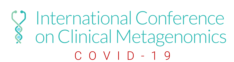 logo ICCMg 2020 virtuel