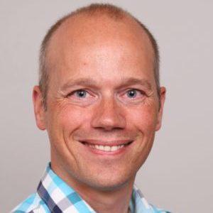 willem-van-Schaik-International-Conference-of-Clinical-Metagenomics