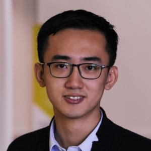 picture_YanShao-ICCMG-Congress